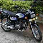6 Best Ways To Finance A Bike In India