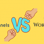 The Ultimate Guide to ClickFunnels vs WordPress