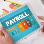 Important points to consider while choosing a payroll service company