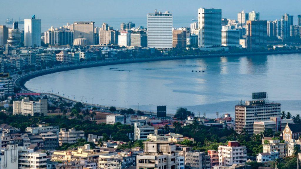 buy flats in mumbai
