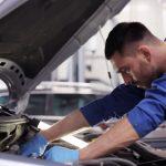 Benefits and Myths Regarding Regular Car Services