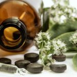 Why should you choose the manufacturer of the herbal extract?