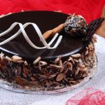 Any Happy Occasion Order From Online Cake Shop In Surat And Make It Memorable