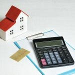 The sales tax calculator is the way to calculate Taxes