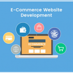 5 things that are very essential for e-commerce web development