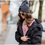 Beanie Hats: Winter and Fashion Life Saver