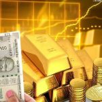 Points To keep In Mind Before Investing In Digital Gold