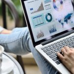 Top 10 Productivity Tools and Tips for Digital Marketing