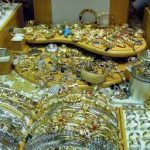 Four Important Points To Remember During Selling Gold Jewellery