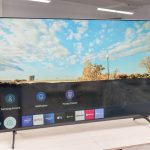 Bring the Perfect Smart TV under Your Budget on EMI