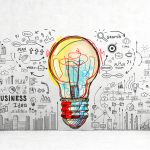 What are the Most Profitable Home business ideas